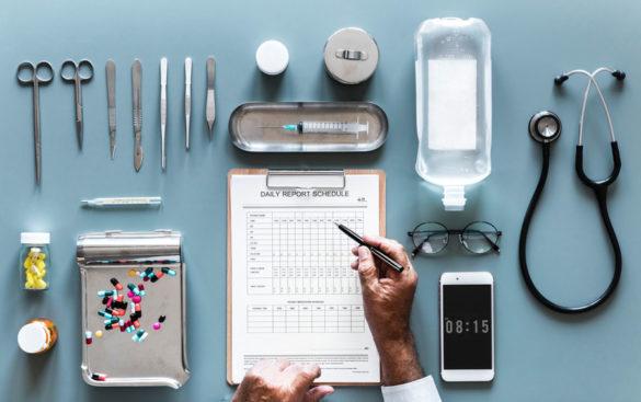 Sağlık Sigortası Nedir?