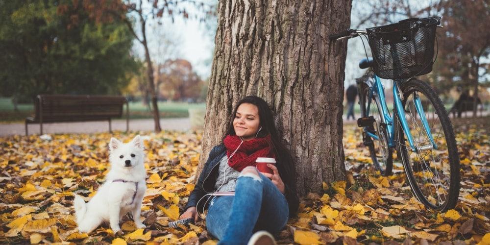 Sonbahar Sendromu İle Baş Etme