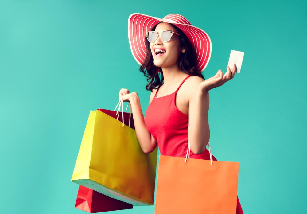 Alışveriş Alışkanlıkları