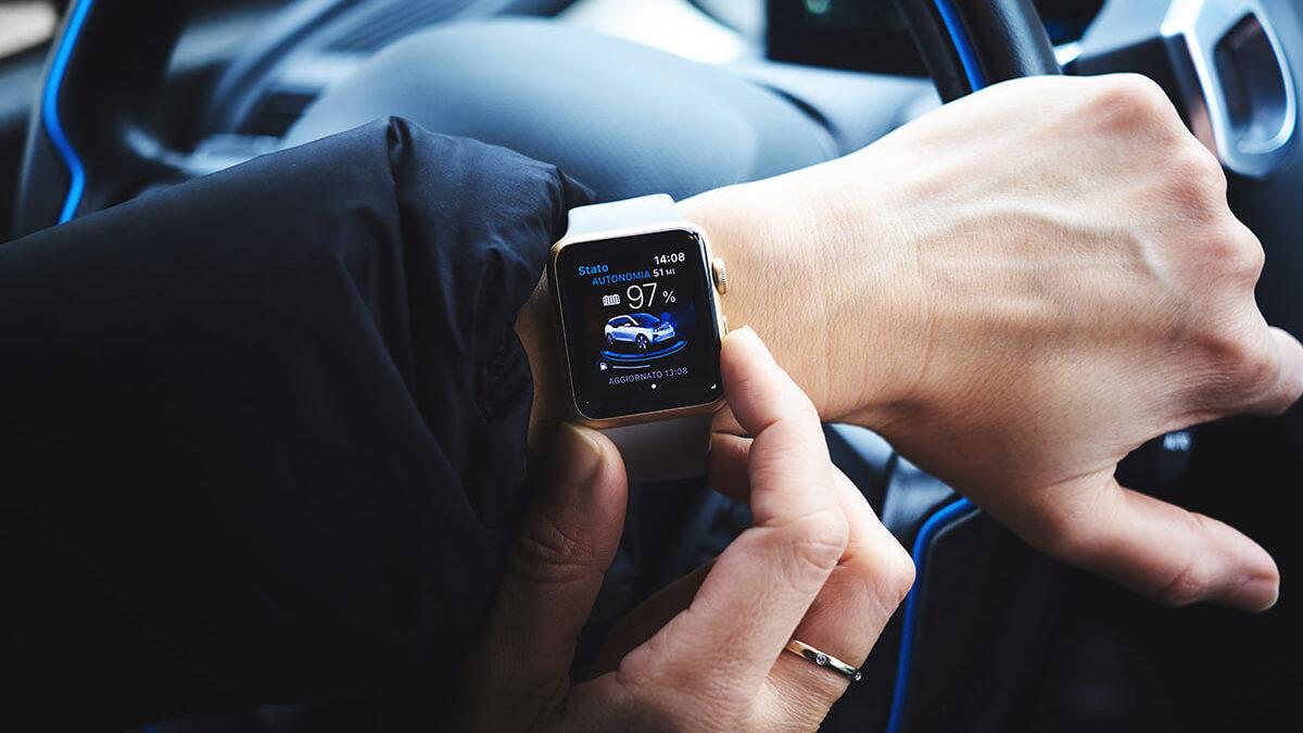 Her Sürücünün Telefonunda Olması Gereken Uygulamalar