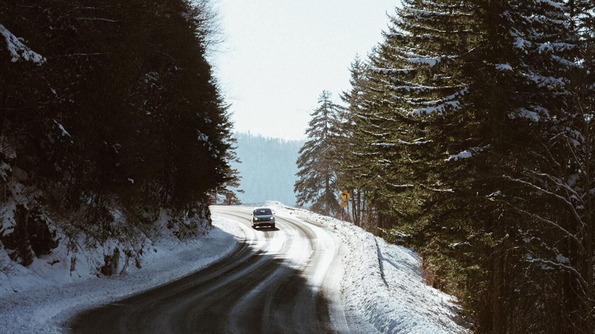 Aracınız İçin Kışlık Bakım Rehberi