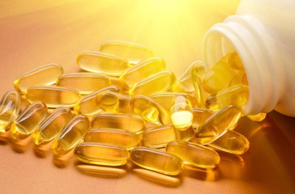 B12 Vitamini Neden Önemli