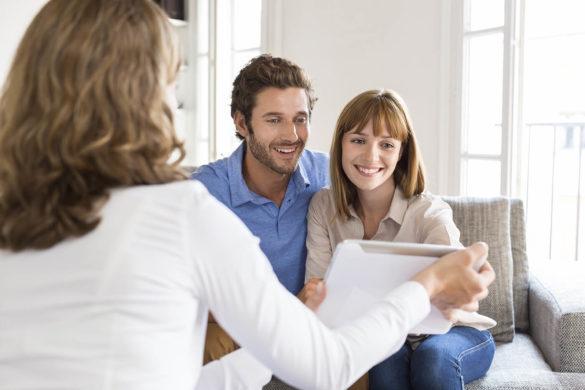 Ev Satın Alırken Nelere Dikkat Etmelisiniz?