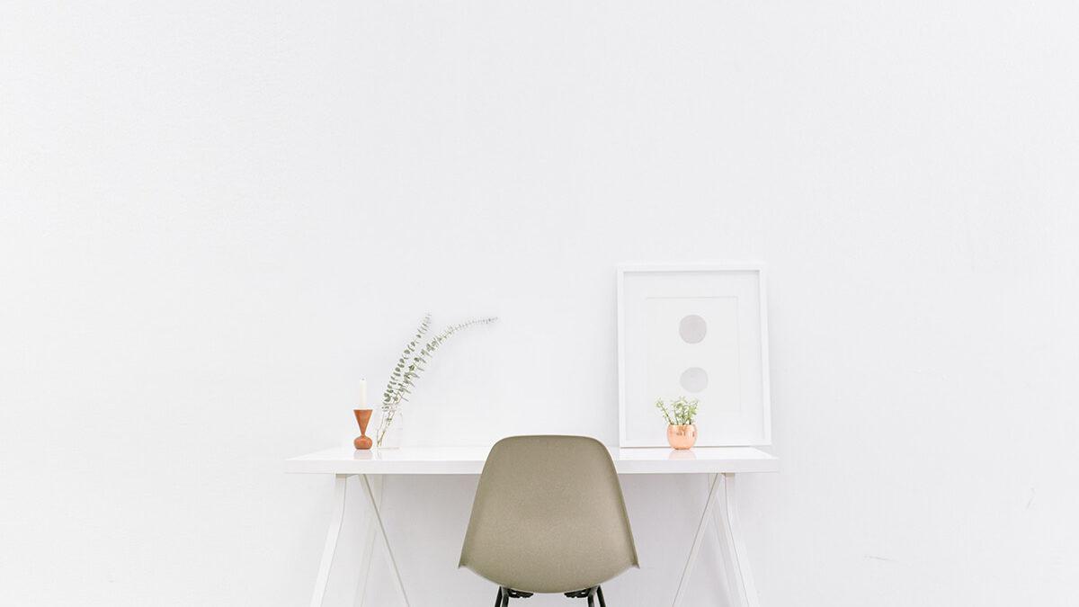 İş Yerinde Stresi Yenmek İçin Öneriler