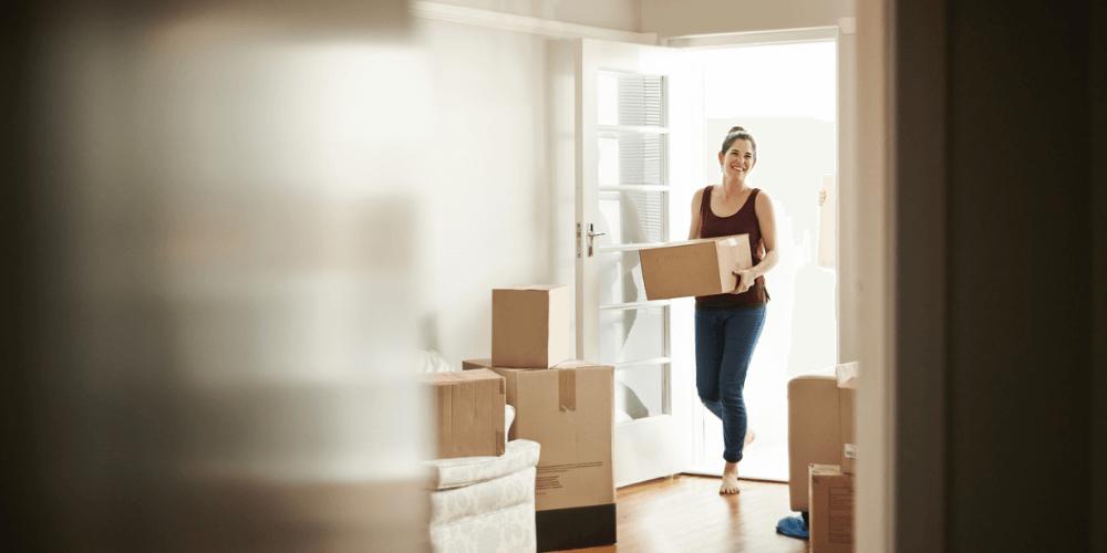 Ev Satın Alırken Nelere Dikkat Etmeli