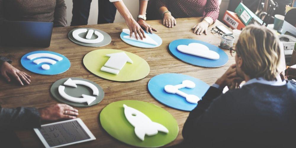 İşinizi Geleceğe Taşıyın: Dijital İş Geliştirme Tavsiyeleri