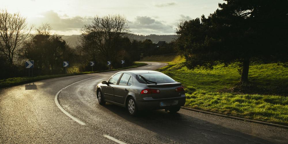 Araç Yakıt Türleri ve Avantajları Nelerdir?