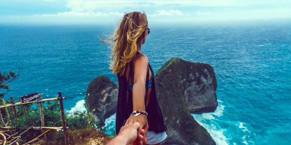 dogada-seyahat-etmek-deniz