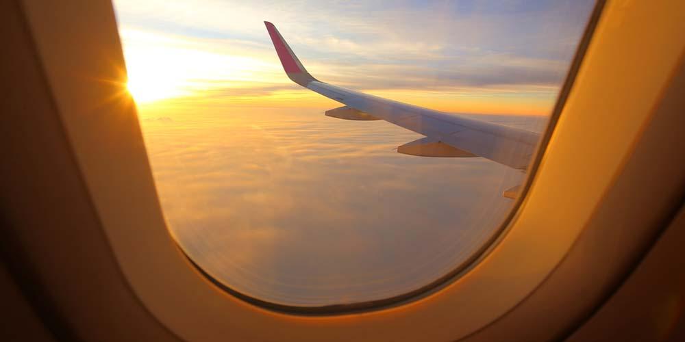 Keyif Yurt Dışı Seyahat Sağlık Sigortası