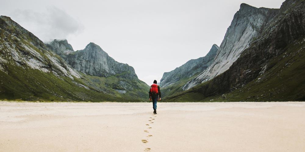 Korkulara Sahip Olmanın Normal Olduğunu Kabul Edin