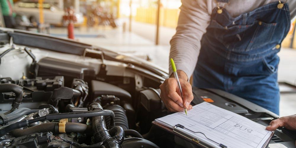 Motor Yağı Değişimi Konusunda Dikkat Etmeniz Gerekenler