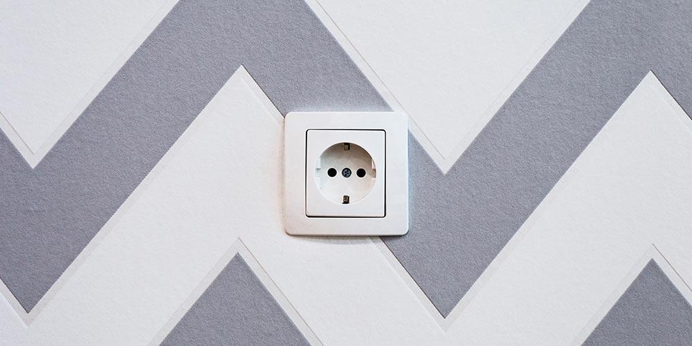 elektrik-tasarrufu-icin-yapilmasi-gerekenler