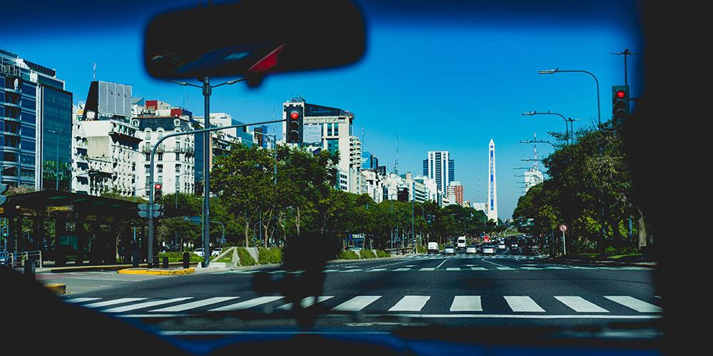 2020'de trafik cezalarındaki değişiklikler