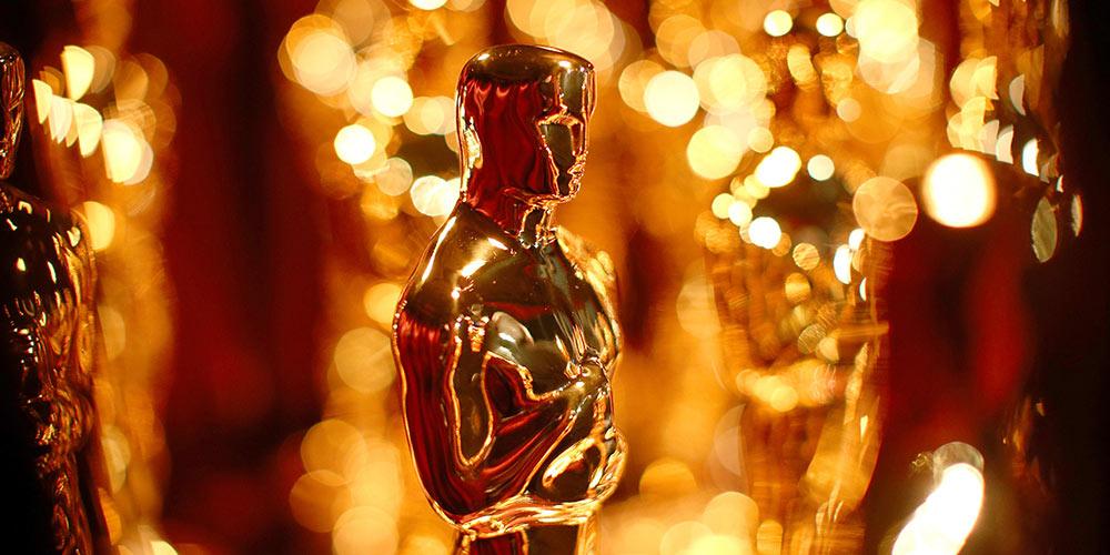2020 Oscar Adayları