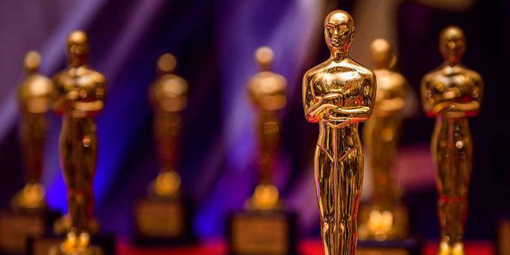 Akademi Ödülleri Oscar 2020