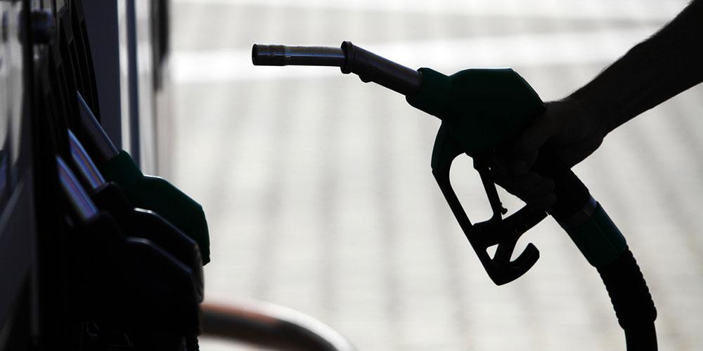 Km Başına Yakıt Tüketimi