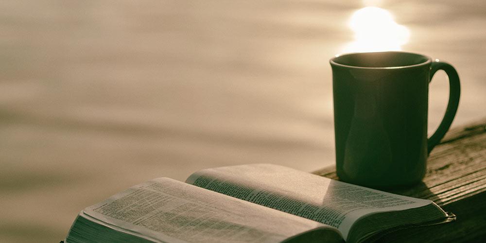 Kitap Okuma Alışkanlığı Kazanmak