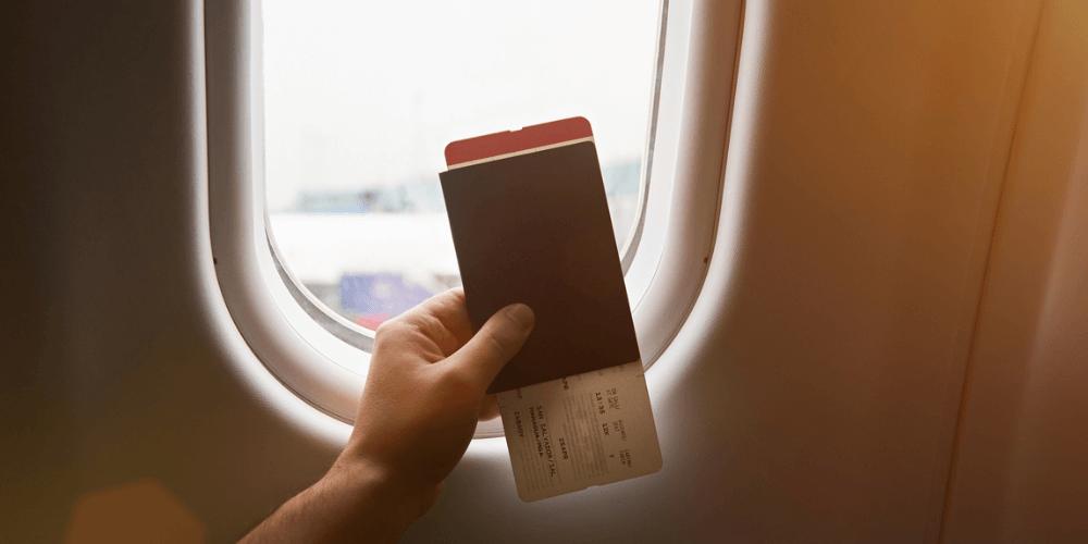 Pasaport Başvurusu Nasıl Yapılır