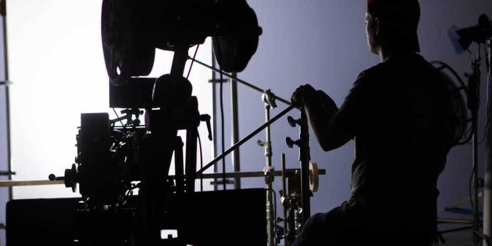 Yönetmen Nasıl Olunur