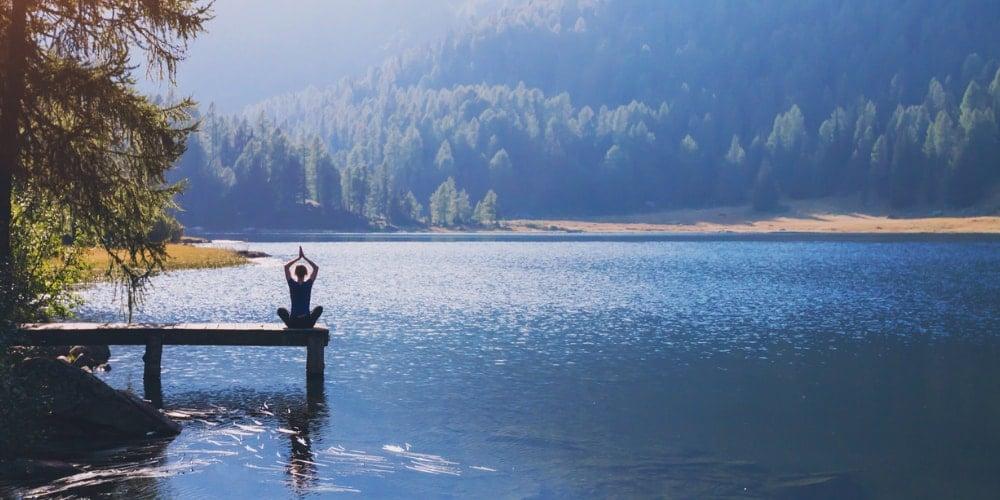 Mindfulness Nasıl Yapılır