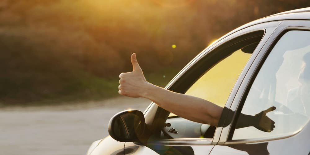 Sıfır Araç Alırken Nelere Dikkat Edilmeli