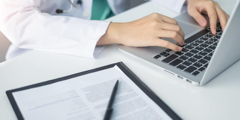 Ehliyet İçin Sağlık Raporu Nasıl Alınır