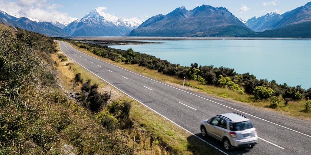 Zorunlu Trafik Sigortası Tavan Fiyatı
