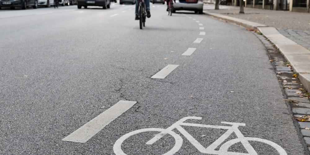 Trafik Cezaları Ne Kadar Oldu 2021
