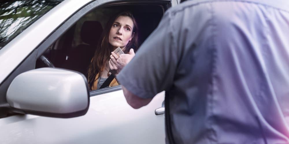 Trafik Cezası Nasıl Ödenir