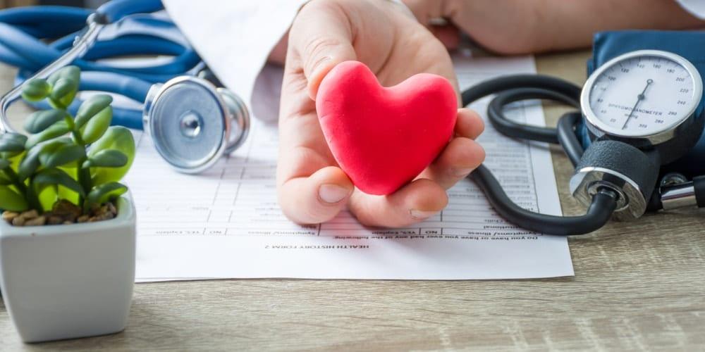 Kalp Krizi Nasıl Anlaşılır