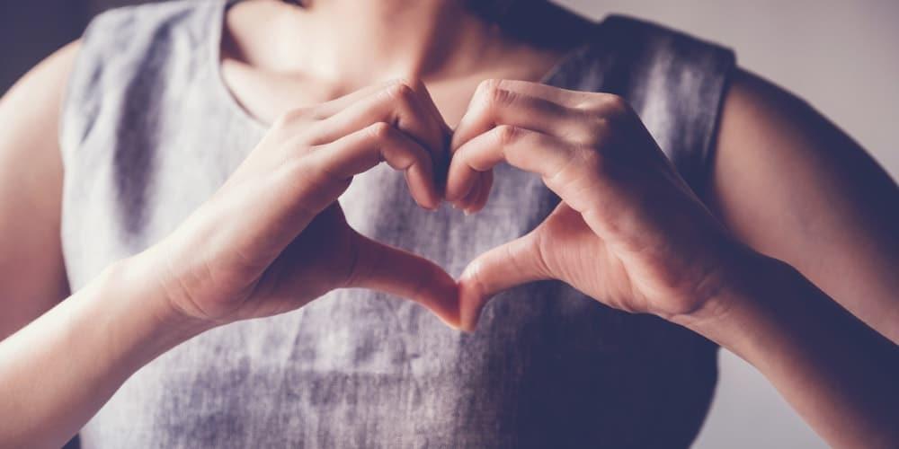 Kalp Krizi Tanısı Nasıl Koyulur