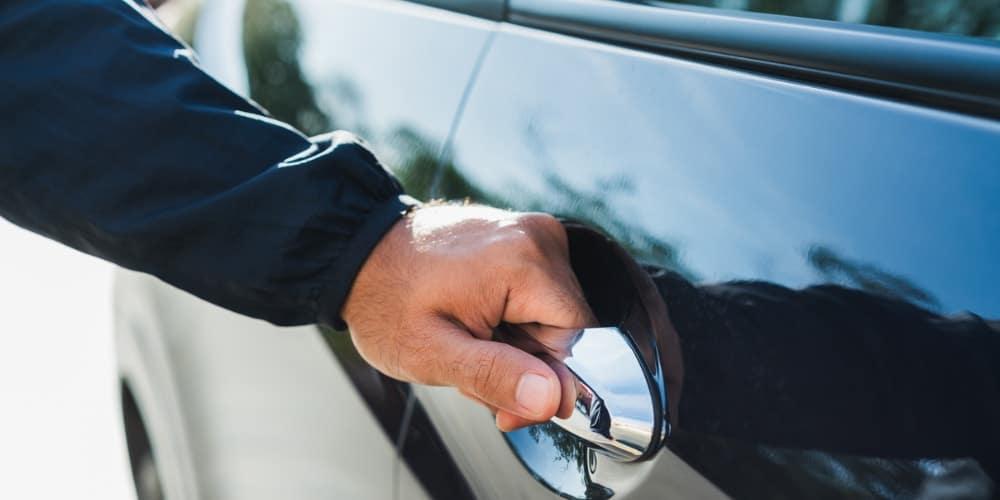 Araç Kiralarken İstenen Belgeler