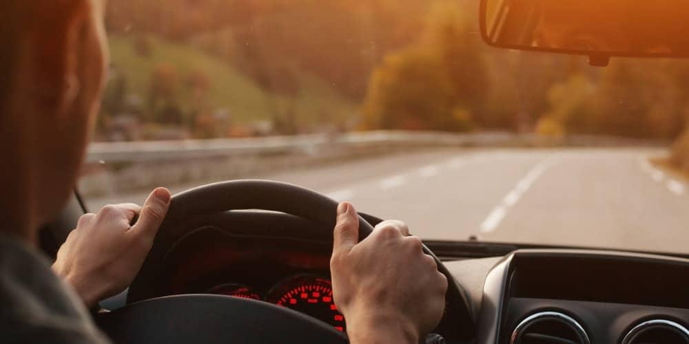 Araç Kiralarken Nelere Dikkat Etmeli