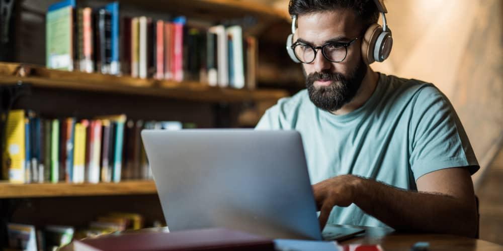 Akademisyen Olmak İçin Not Ortalaması