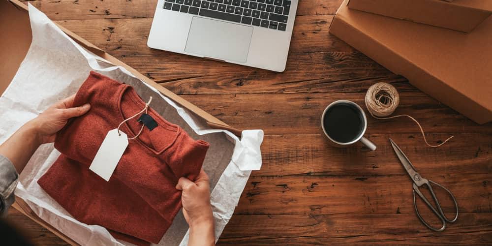 Online Satış Hakkında Bilinmesi Gerekenler