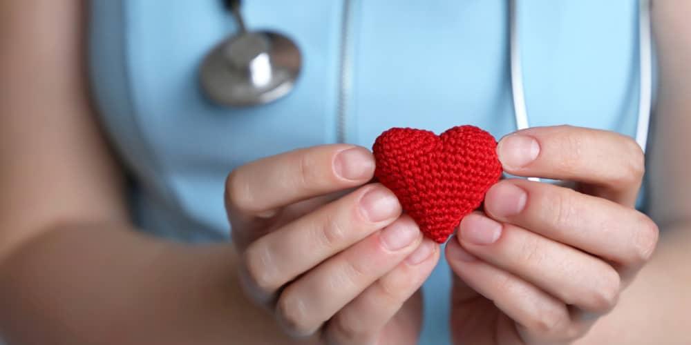 Sağlık Sigortalarında İleri Tanı Yöntemleri