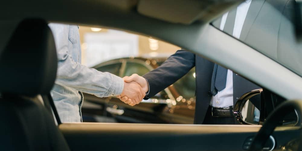 Araba Alırken Dikkat Edilmesi Gerekenler