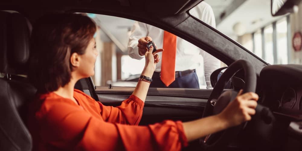 Araba Alırken Fiyat Karşılaştırması