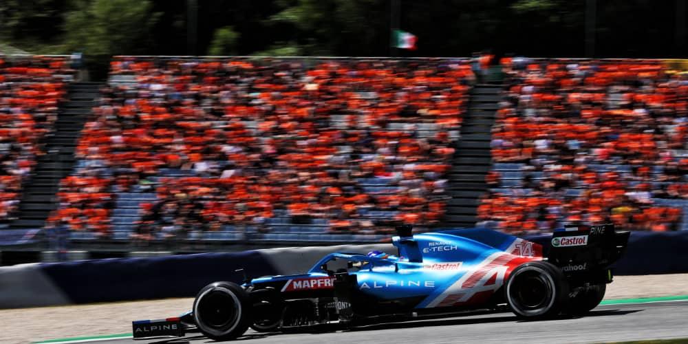 Formula 1 Rekorları