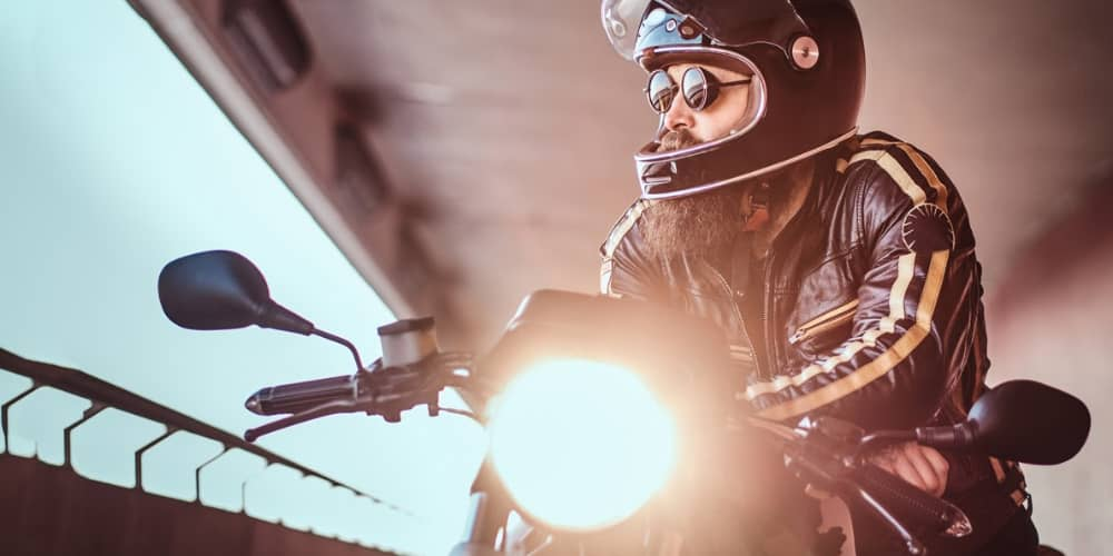 Hangi Motosiklet Aksesuarı Ne İşe Yarar